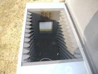 消音ボックス6